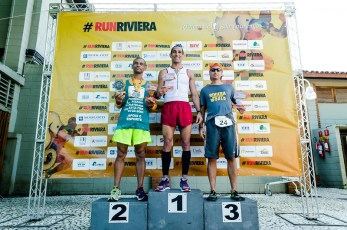 2905_CORRIDA_RIVIERA (336)