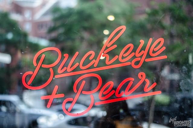 buckeye (13 of 21)