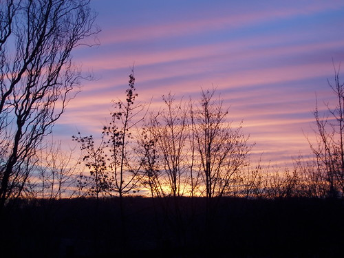 20050106_03_sunrise
