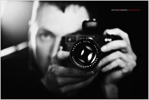 Leica Summicron 90mm f2 by MatthewOsbornePhotography (Leica)