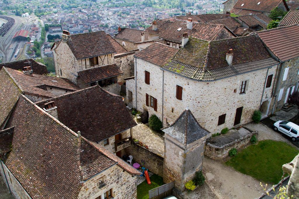 Capdenac-le-Haut 20130509-_MG_7796