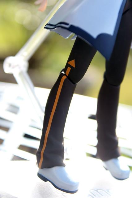 kaito pants