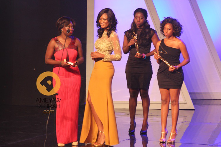 ghana movie awards winners (20)