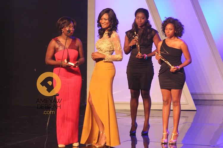 ghana movie awards winners (20)