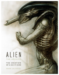 Alien-The-Archive-Cover-STD