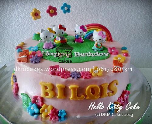 DKM Cakes telp 08170801311, toko kue online jember, kue ulang tahun jember, pesan blackforest jember, pesan cake jember, pesan cupcake jember, pesan kue jember, pesan kue ulang tahun anak jember, pesan kue ulang tahun jember,rainbow cake jember,pesan snack box jember, toko kue online jember, wedding cake jember, kue hantaran lamaran jember, tart jember,roti jember, ccake hantaran lamaran jember, cheesecake jember, cupcake hantaran, cupcake tunangan, DKM Cakes telp 08170801311, DKMCakes, engagement cake, engagement cupcake, kastengel jember, kue hantaran lamaran jember, kue ulang tahun jember, pesan blackforest jember, pesan cake jember, pesan cupcake jember, pesan kue jember, pesan kue kering jember, Pesan kue kering lebaran jember, pesan kue ulang tahun anak jember, pesan kue ulang tahun jember, pesan parcel kue kering jember, kue kering lebaran 2013 jember   untuk info dan order silakan kontak kami di 08170801311 / https://dkmcakes.wordpress.com,       pesan kue kering jember, reseller kue kering jember, reseller kue kering lebaran jember bondowoso banyiwangi situbondo probolinggo lumajang malang surabaya gresik, parcel kue kering lebaran, parcel bupati jember, parcel pejabat jember, parcel kue kering jember, pesan parcel jember