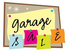 garage-sale-sign-clipart2