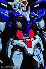 Metal Build 00 Gundam 7 Sword and MB 0 Raiser Review Unboxing (43)
