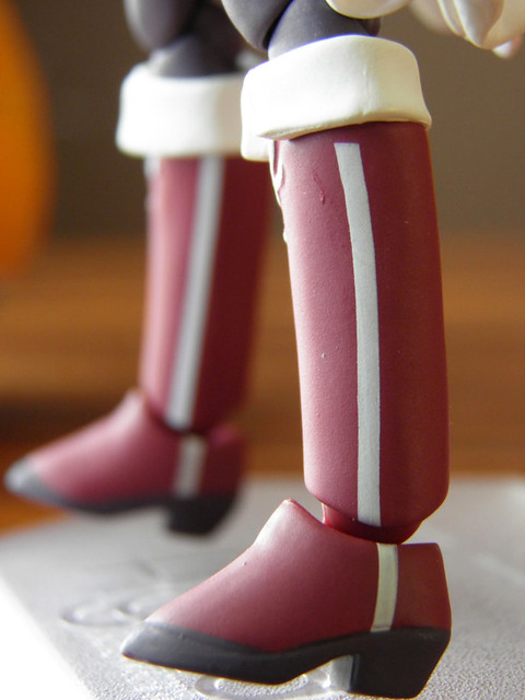 kyoko-boot-stripe
