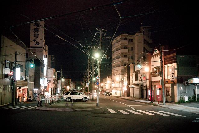 Hokkaido_day4_68