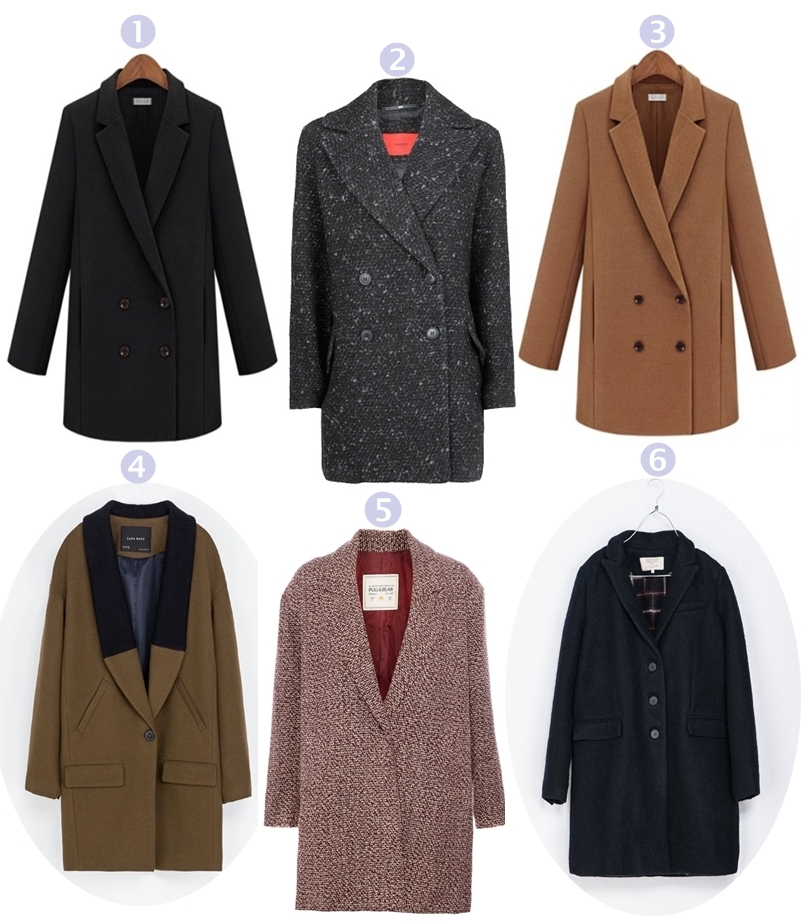 fashion_coats