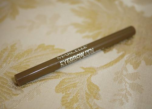 Marcelle Eyebrow Pen