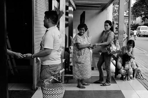 11/Cubao in flux/By Jo A. Santos