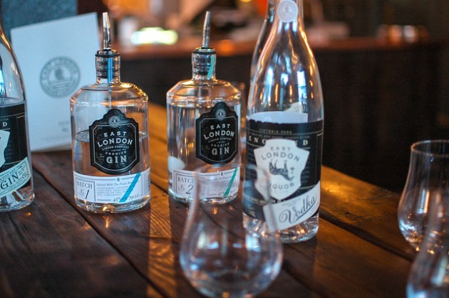 East London Liquor (6 of 26)