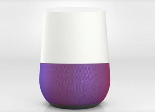 google-home-2016-051