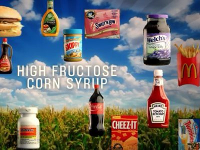 high-fructose-corn-syrup2