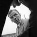 Sinatra photo by Kubrick - Mike Hope