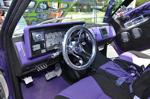 speedline truck (15)