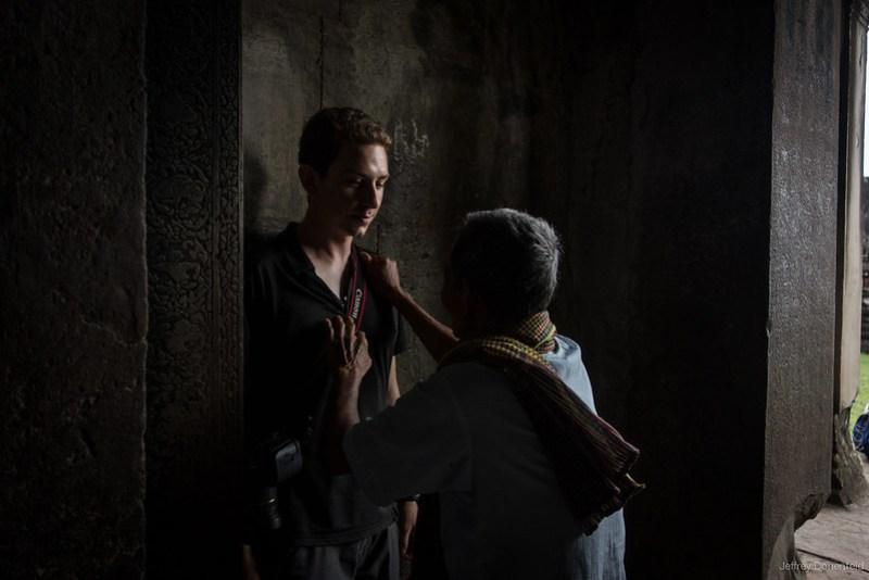 2013-06-18 Angkor Wat - DSC05945-FullWM
