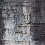10 Templos de Angkor Small 15