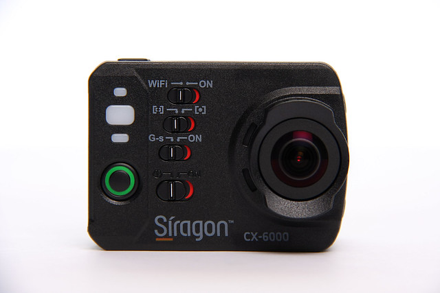 Siragon Xtreme