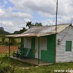 02 Vinyales en Cuba by viajefilos 034