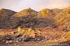 Moel Tryfan Quarry