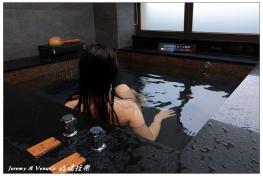 花季度假飯店 Spring Hill Resort