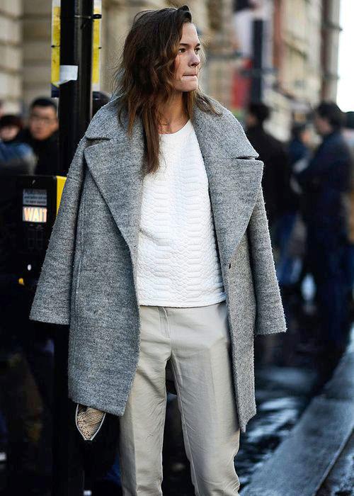 oversized-grey-coat-outfit-inspo-4