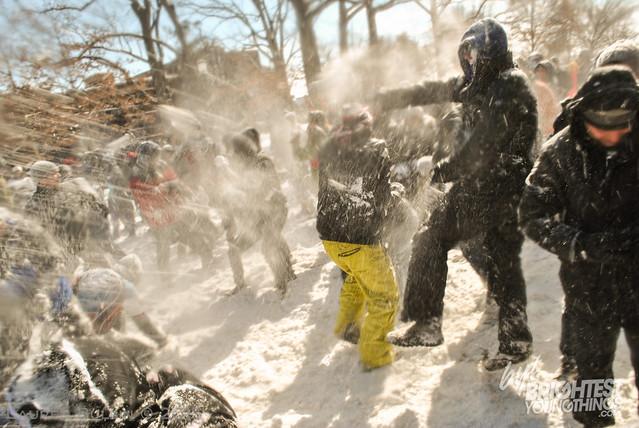 SnowballFight2015-24