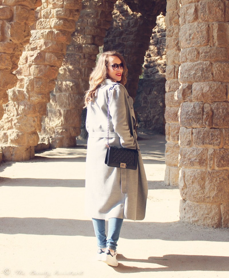 outfitparkguell1