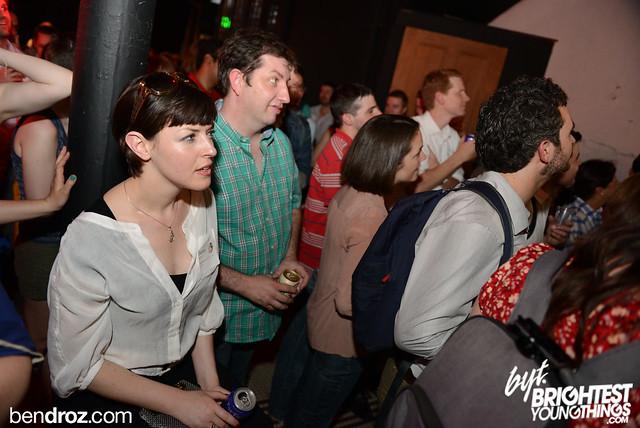 May 16, 2013- Thirst DC Black Whiskey Ben Droz-15
