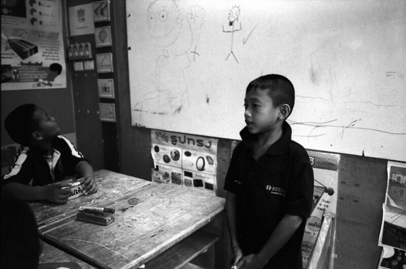 Yaowawit_School_PhuketTH_34