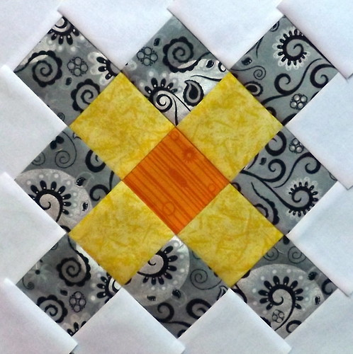 Granny Blocks For Me 13