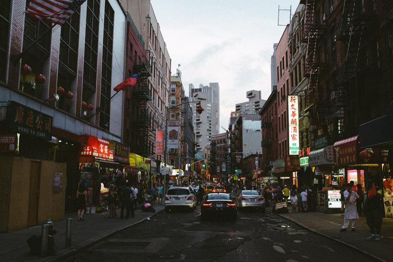 NYC_july2013_web-117