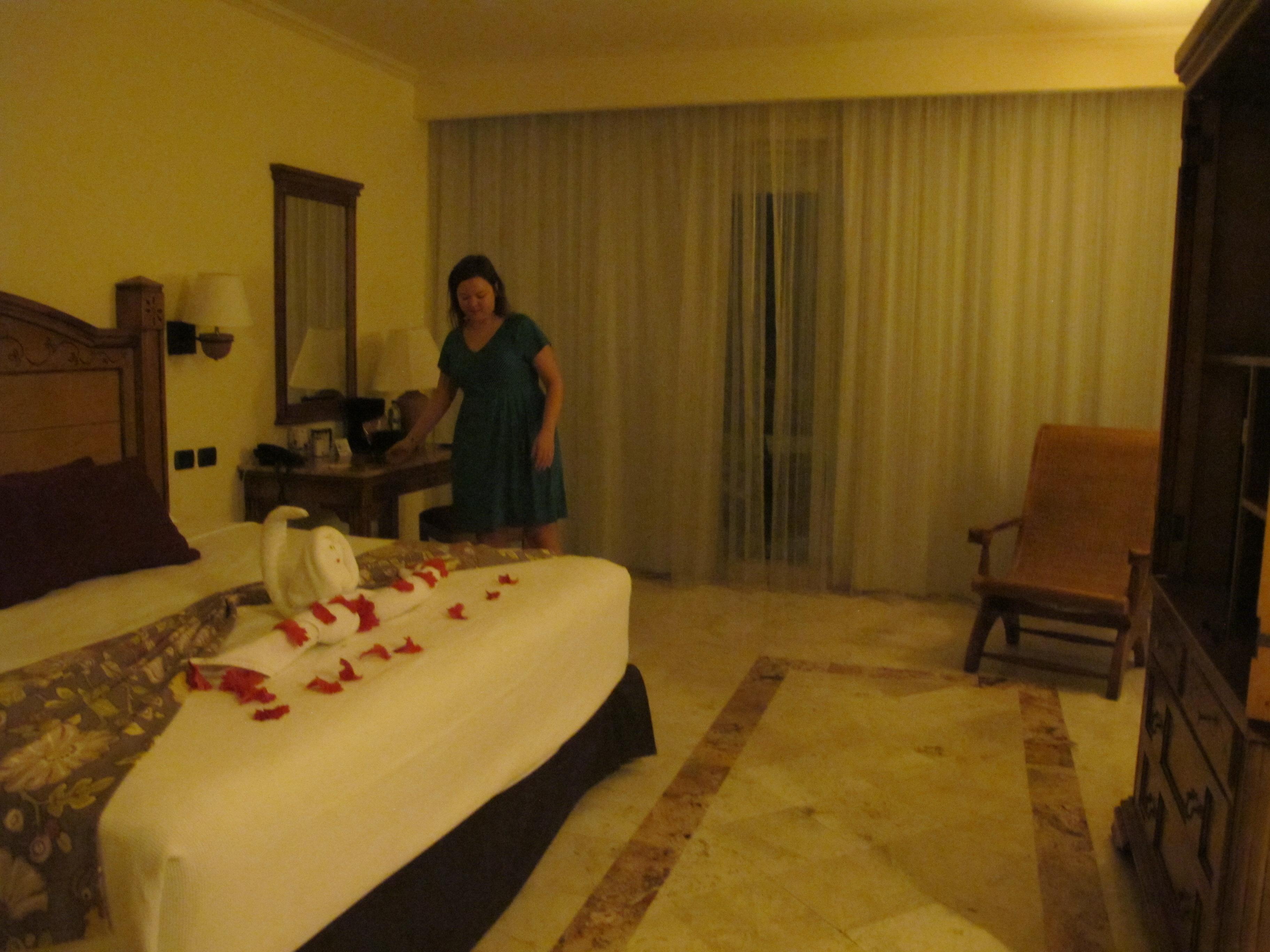 Tr riviera maya pt 2 catalonia royal tulum review 1 11 1 18 14 realtalkguidetoawesome - Hotel catalan puerto real ...