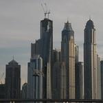 Dubai di?a 3 Atlantis Venecia arabe 04