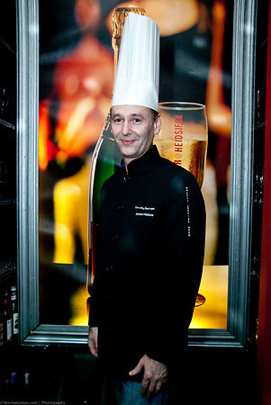 Chef-Owner Patrice Freuslon of Society Lounge (2) (1)