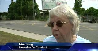 Nina King