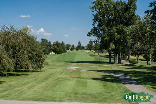 St Clair Country Club (10 of 10)