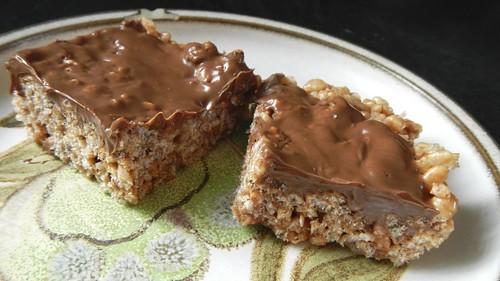 Choco-Coco Crisps 14