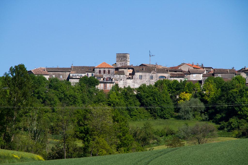 Castelnau-de-Montmiral 20130513-_MG_0163