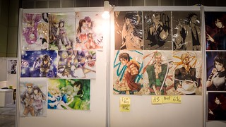 AFA13_Doujinshi_43