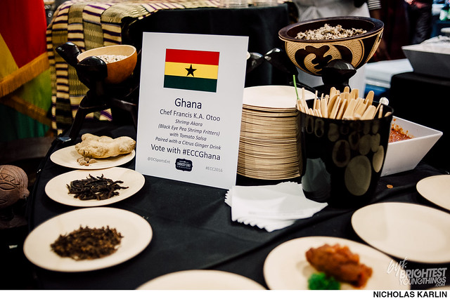 Embassy Chef Challenge 2016-71