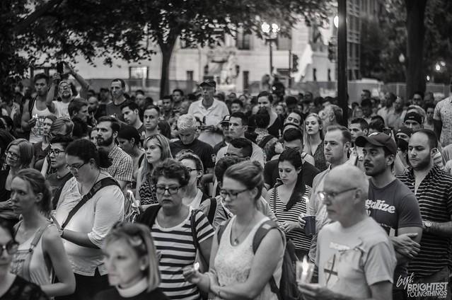 vigil (75 of 104)