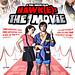 Hawk(e) The Movie Poster (450x637)