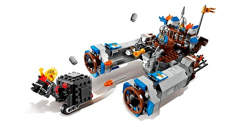 70806