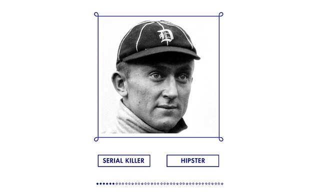 KillerHipster 2