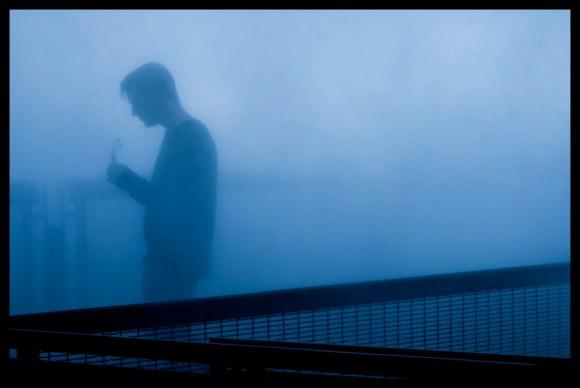 Blue Note - San Francisco - 2014