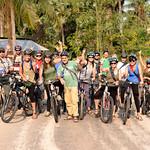 11 Siem Reap en bici 01
